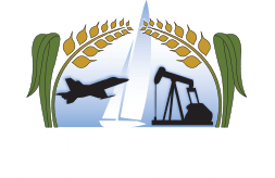 Municipal District Bonnyville Number 87